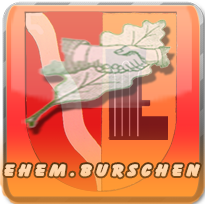 Sommerfest - ehem. Burschen @ Alte Schule | Neuwied | Rheinland-Pfalz | Deutschland