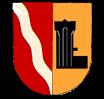 Segendorf