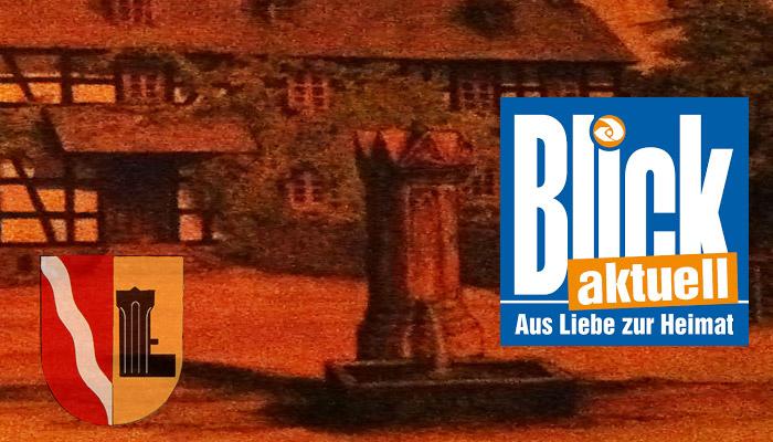 Beeindruckender Konzertnachmittag im Schlosstheater Neuwied