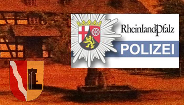 Polzei