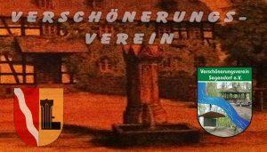 """Aktion """"Der Parkwald wird gefegt"""" @ Parkwald Segendorf"""